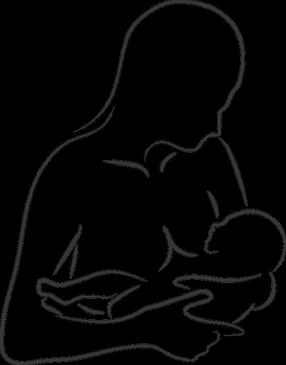 breastfeeding-2730855_960_7202.png