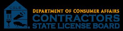 Dept Consumer Affairs Logo.webp