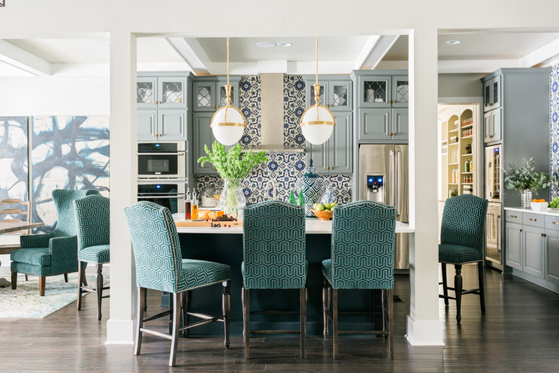 sh2016_kitchen-view-from-living-wide-bel