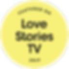 LoveStoriesTV_Badge_FeaturedOn.png