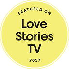 Painted Sky Films - Featured on Love Stories TV