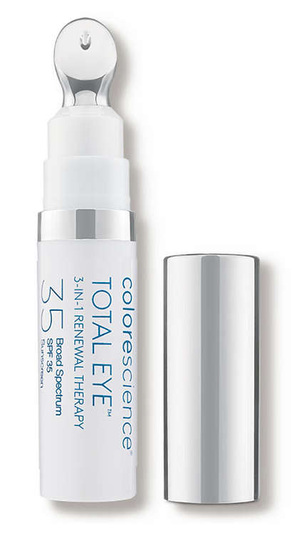 Colorescience Total Eye Treatment
