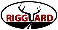 Rig-Guard-Ban.jpg