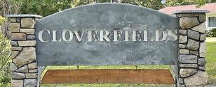 CloversField.jpg