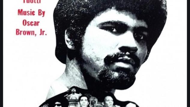 BuckWhite Ali Poster.jpeg