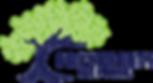 smaller logo.png
