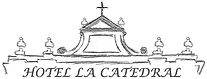 Logo_Hotel_Final.jpg