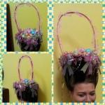 hair-fanatsy-2-150x150.jpeg