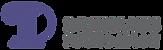 Driehaus_SH_Horizontal_RGB-e153298070477