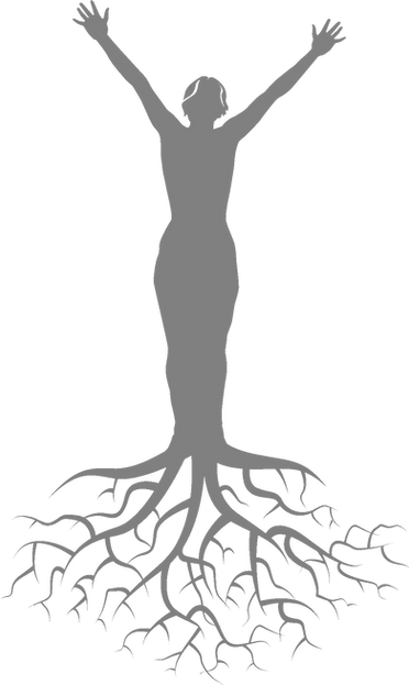 Rising Root Nutrition