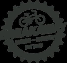 Breakaway_Logo__Bike23.png