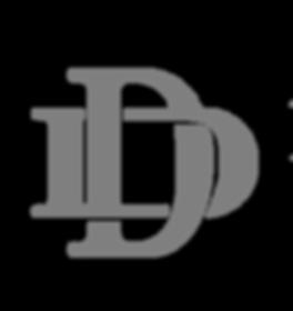 Deby's Designs