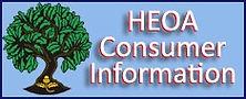 HEOA-Consumer-Information.jpg