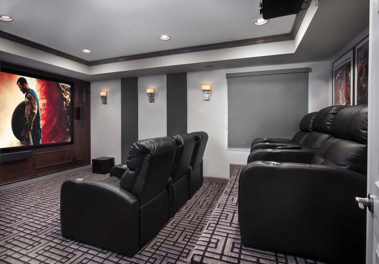 kinjalrakesh-13-basement-movie-theatrej