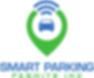 Smart Parking Permits