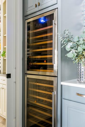 sh2016_kitchen-wine-cooler_vjpg