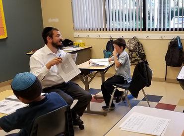 Rabbi Gurary - Younger boys.jpg