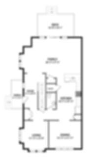 floor-plan-example-cropped-close.jpg
