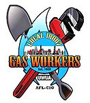 Local 18007 Gas Workers Union