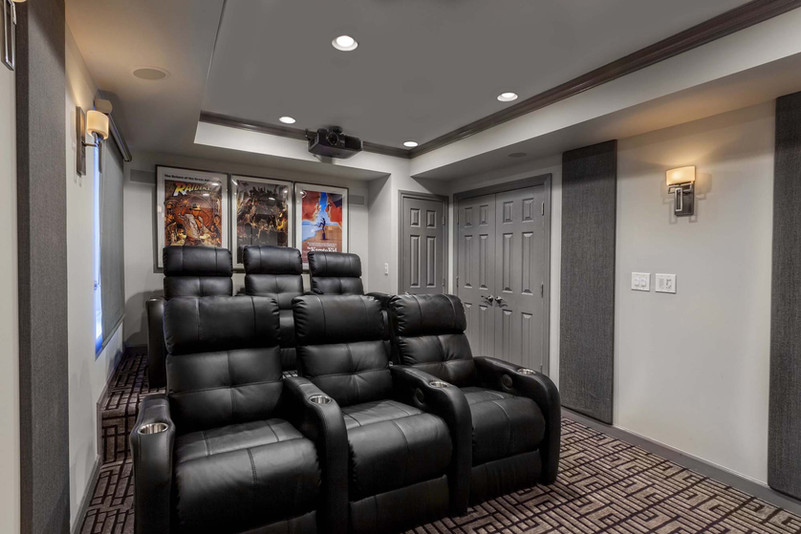 kinjalrakesh-06-basement-movie-theatrej