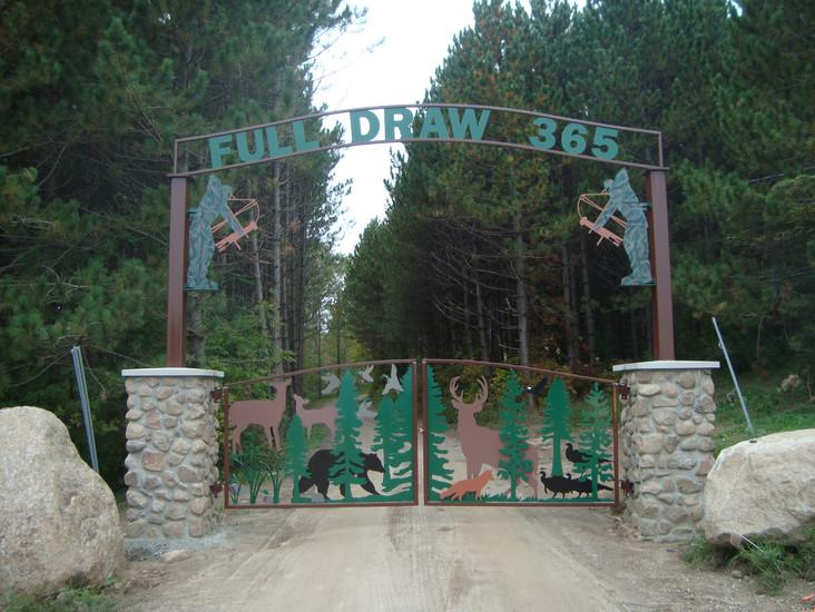 Driveway Gate_Full Draw_1.jpg