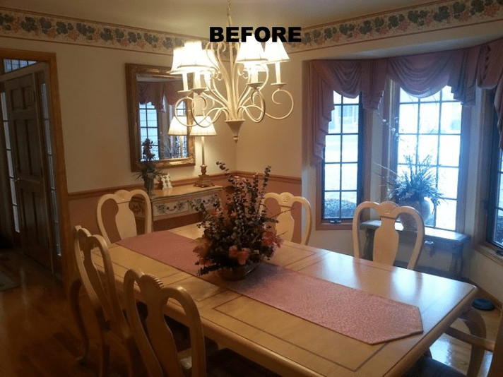 donnaw-01-dining-roomjpg