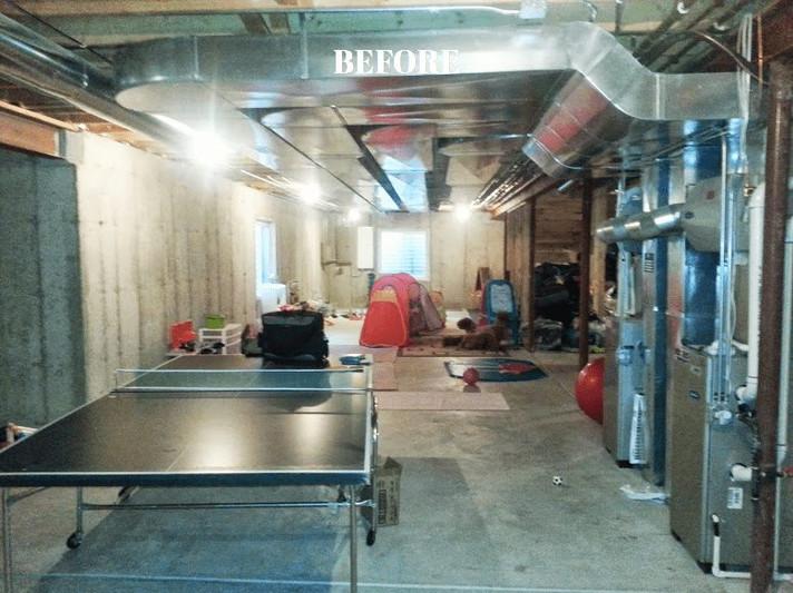 kinjalrakesh-12-basementjpg