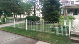 Fencing_Algoma_2.jpg