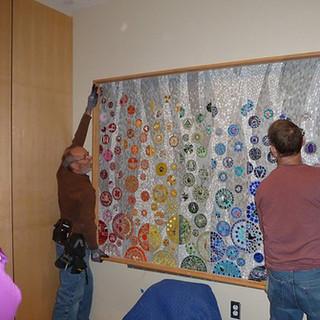 Colorado Mosaic Artists