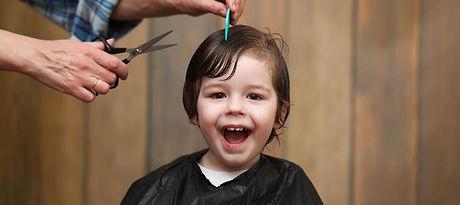 baby-first-haircut-salon-wonderful-south