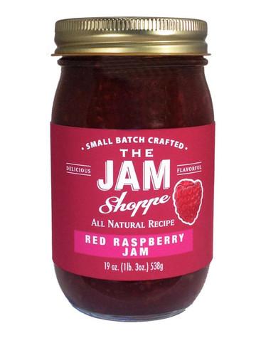 Sugar-Red-Raspberry-768x1024.jpg