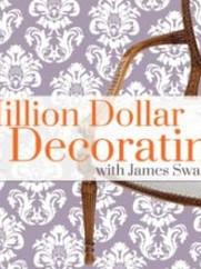 Million Dollar Decorating Episode 206
