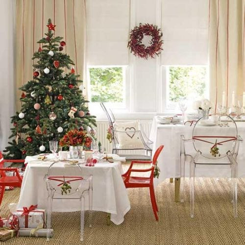 Modern-Decorating-Ideas-for-Christmas-Tree-8