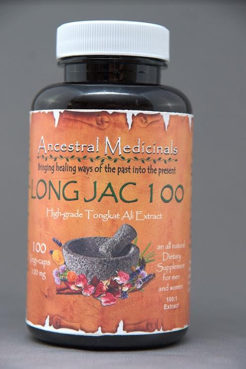 LONG JAC 100