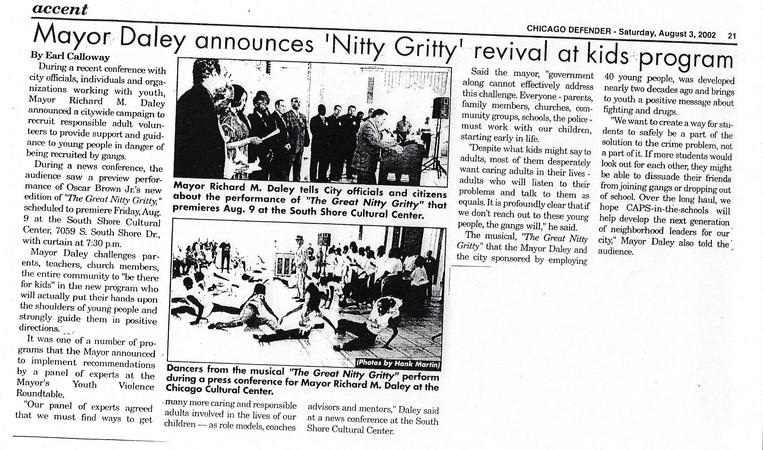 Great Nitty Gritty 2003 Press_1.jpg