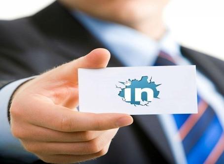 The Missing LinkedIn