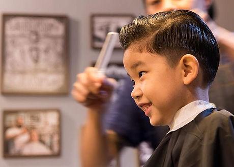 hairdressers-for-kids.jpg