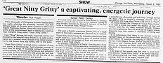 Image 55 GNG news clipSun Times .jpg