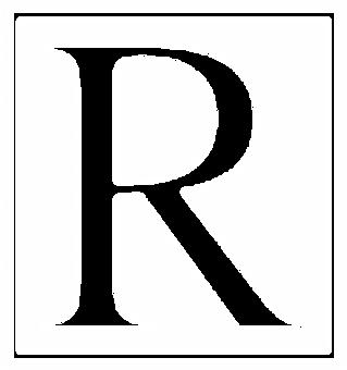 R. Sabee Company