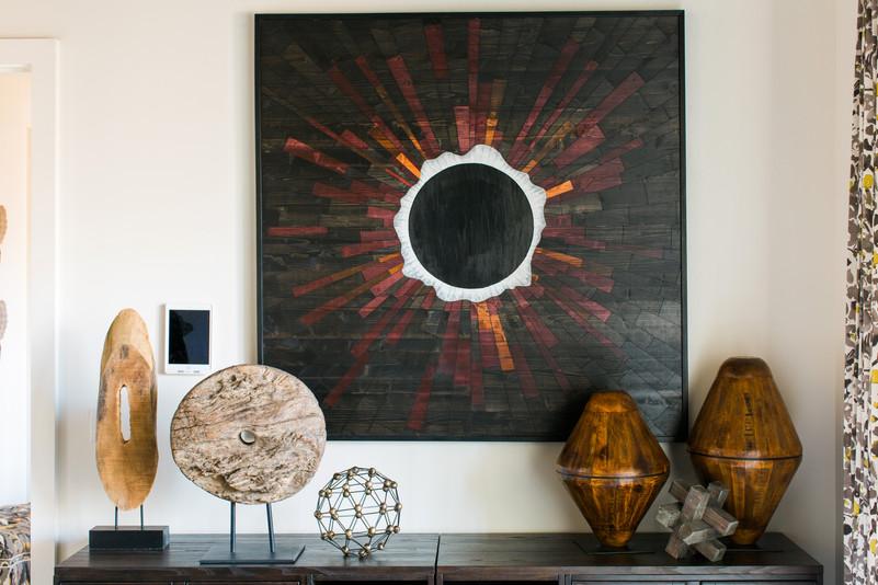 sh2016_media-room-ipad-sculpture-art-det