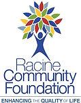 Society of St Vincent de Paul Racine County