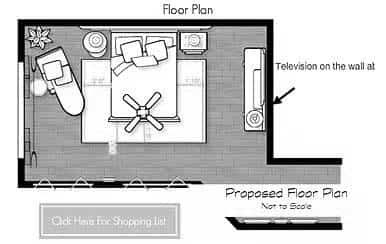 eDesign-sketch-room-top-view-02-bw.jpg