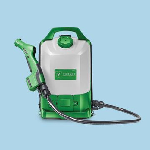 Backpack Sprayer In Stock