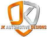 JK Auomotive Designs