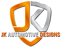 JK Auomotive Designs