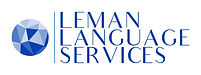 Leman Language Services