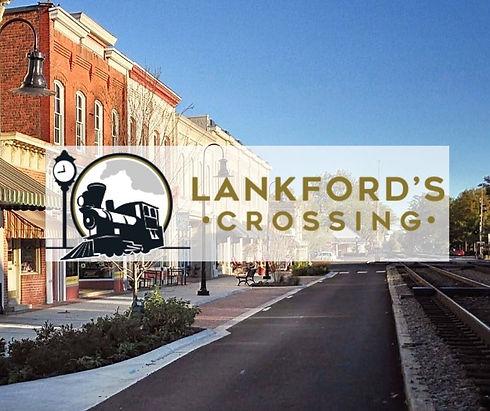 Lankford Crossing.jpg