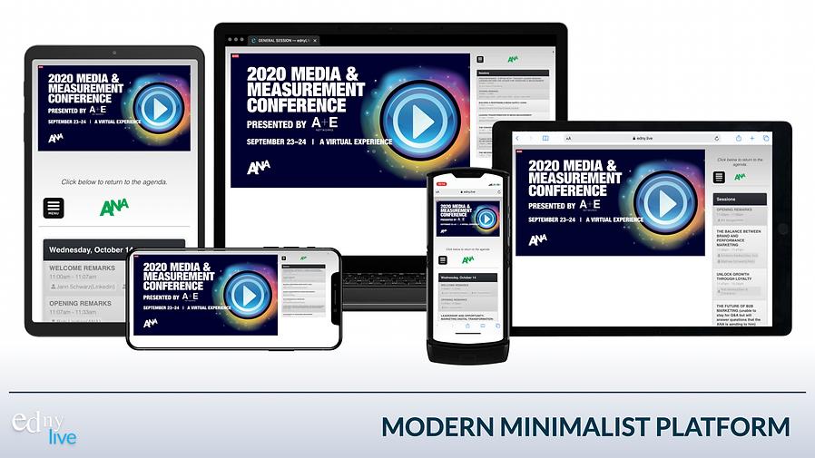 Modern Minimalist .png