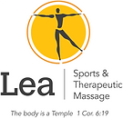 Lea Sports & Therapeutic Massage