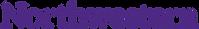 Northwestern_purple_RGB.png